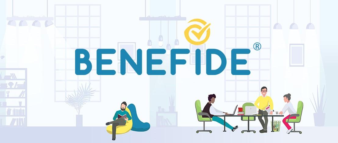 Peluncuran Benefide, Platform Employee Benefit Pertama di Indonesia
