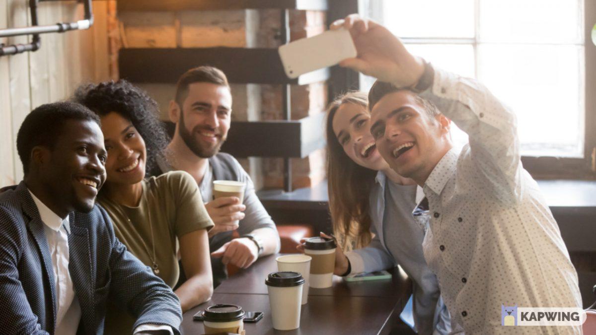 Kiat Jitu Meningkatkan Retensi Karyawan Millennials