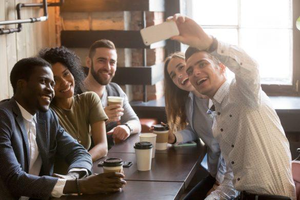 Kiat Jitu Meningkatkan Retensi Karyawan Millennials | Benefide