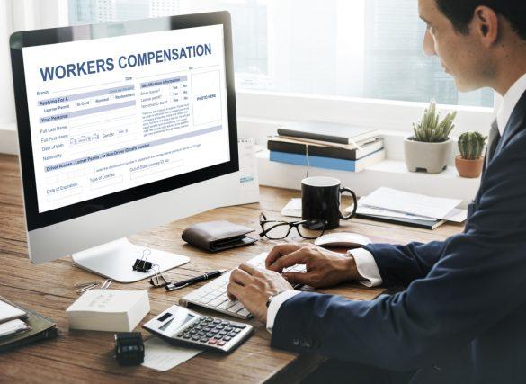 Kompensasi Karyawan Untuk Mengurangi Tingkat Turnover | Benefide