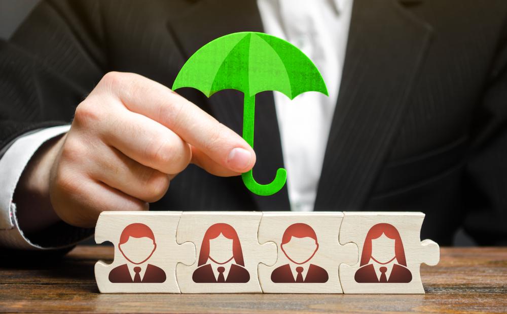 Manfaat Asuransi Karyawan Bagi Perusahaan