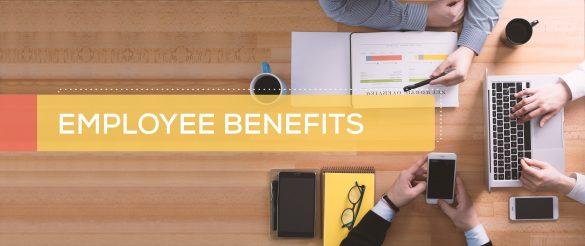 Pentingnya Employee Benefits Bagi Perusahaan | Benefide