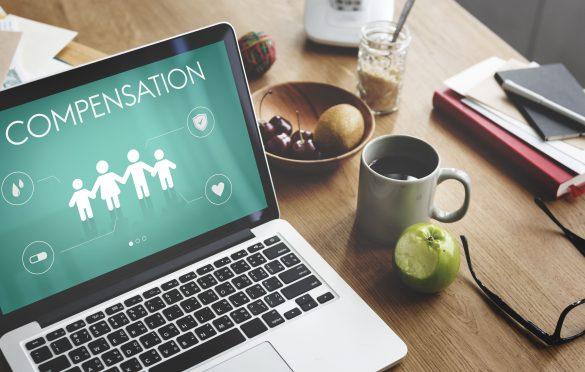 Perbedaan Kompensasi dan Benefit Karyawan | Benefide