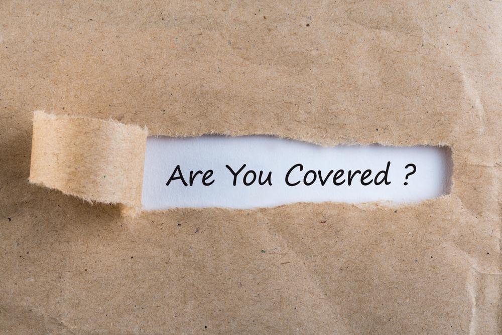 Selain BPJS, Asuransi Jiwa Juga Penting untuk Karyawan Perusahaan