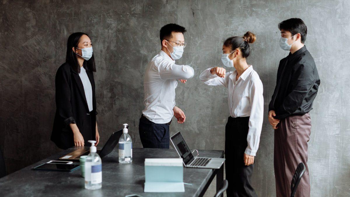 Menyeimbangkan Cash Flow Perusahaan dan Benefit Karyawan di Masa Pandemi