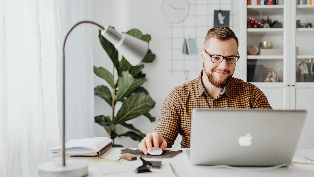Mengenal Pembiayaan Syariah Karyawan sebagai Bentuk Benefit bagi Karyawan