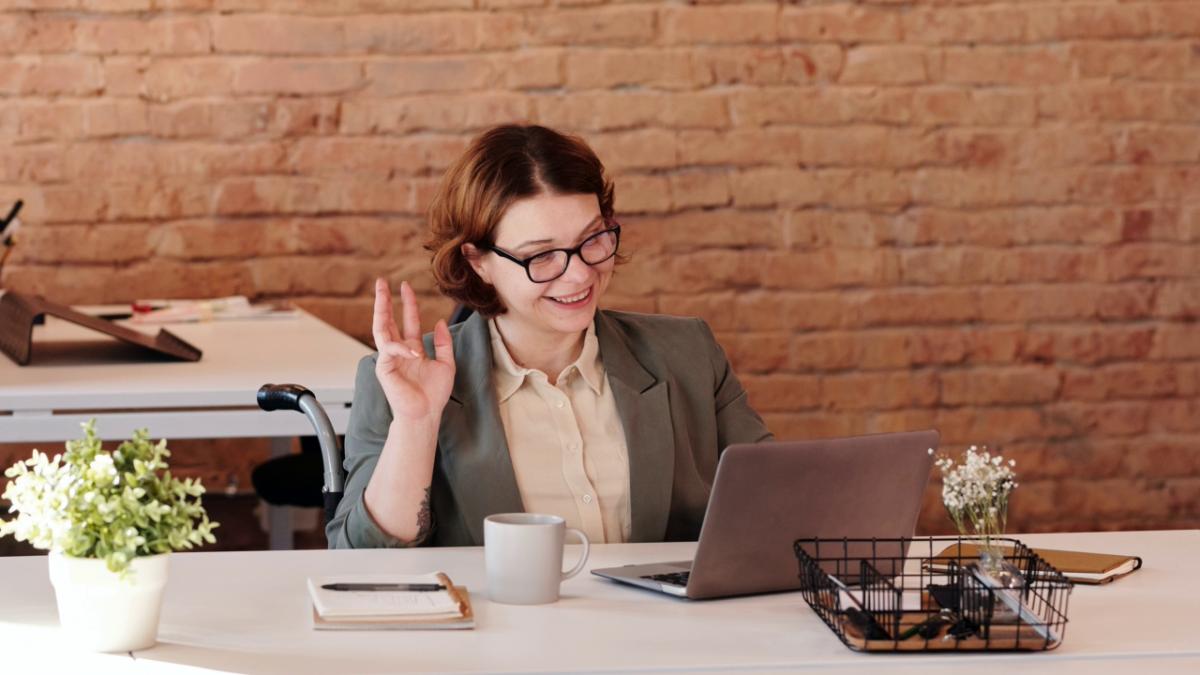 5 Tips Upaya untuk Meningkatkan Retensi Karyawan di Perusahaan Anda